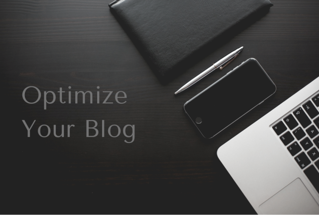 The 7 best ways to get more traffic to your blog.