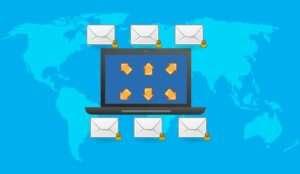 marketing, email, digital