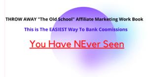 100+ The best Affiliate Marketing Niches
